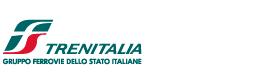 Trent Italia
