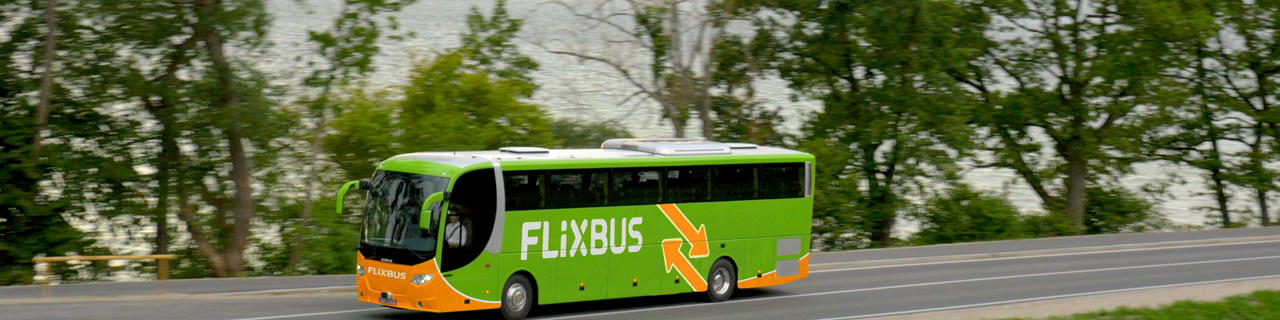 flixbus-goes-europe_-_free_for_editorial_purposes1